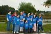 JDRF Walk Exeter-2009 185