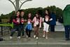 JDRF Walk Exeter-2009 187