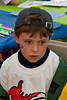 JDRF Walk Exeter-2009 191