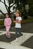 JDRF Walk Exeter-2009 171