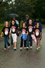 JDRF Walk Exeter-2009 101
