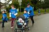 JDRF Walk Exeter-2009 157