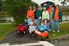 JDRF Walk Exeter-2009 175