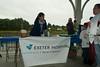 JDRF Walk Exeter-2009 204