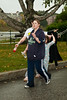JDRF Walk Exeter-2009 123