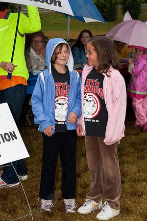 JDRF Walk Exeter-2009 012