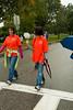 JDRF Walk Exeter-2009 166