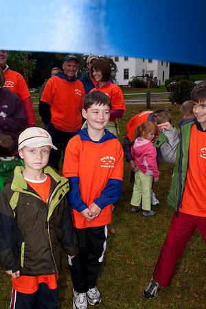 JDRF Walk Exeter-2009 038