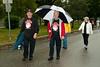 JDRF Walk Exeter-2009 103