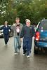 JDRF Walk Exeter-2009 125
