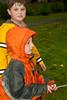 JDRF Walk Exeter-2009 118