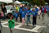 JDRF Walk Exeter-2009 071