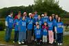 JDRF Walk Exeter-2009 183