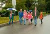 JDRF Walk Exeter-2009 117