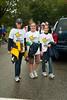JDRF Walk Exeter-2009 124
