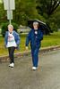 JDRF Walk Exeter-2009 121