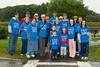JDRF Walk Exeter-2009 182