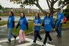 JDRF Walk Exeter-2009 160