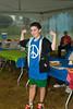JDRF Walk Exeter-2009 098