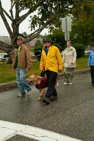 JDRF Walk Exeter-2009 131