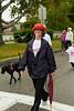 JDRF Walk Exeter-2009 151