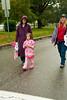 JDRF Walk Exeter-2009 169