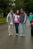 JDRF Walk Exeter-2009 112