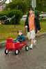 JDRF Walk Exeter-2009 173