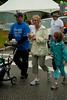 JDRF Walk Exeter-2009 075