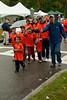 JDRF Walk Exeter-2009 067