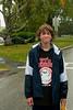 JDRF Walk Exeter-2009 091