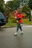 JDRF Walk Exeter-2009 077