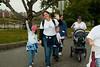 JDRF Walk Exeter-2009 181