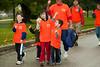 JDRF Walk Exeter-2009 154