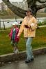 JDRF Walk Exeter-2009 168
