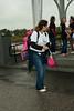 JDRF Walk Exeter-2009 212