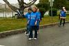 JDRF Walk Exeter-2009 162