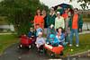 JDRF Walk Exeter-2009 174