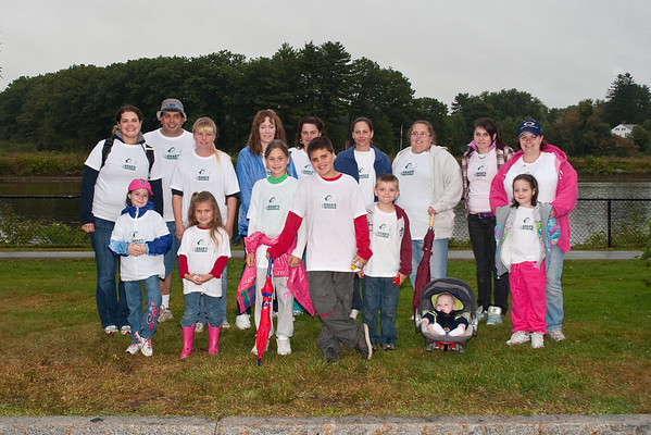 JDRF Walk Exeter-2009 024