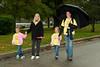 JDRF Walk Exeter-2009 177