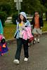 JDRF Walk Exeter-2009 172