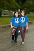 JDRF Walk Exeter-2009 111