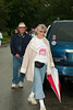 JDRF Walk Exeter-2009 122