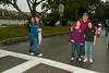 JDRF Walk Exeter-2009 149