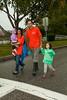 JDRF Walk Exeter-2009 178