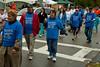 JDRF Walk Exeter-2009 073