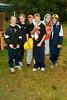 JDRF Walk Exeter-2009 097