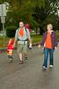 JDRF Walk Exeter-2009 186