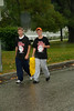JDRF Walk Exeter-2009 092