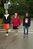 JDRF Walk Exeter-2009 100